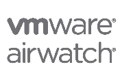 VMware AirWatch®