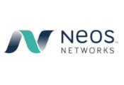 Neos Networks