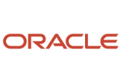 Oracle Intel
